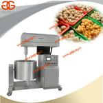 Meat Beating Machine|Meat Beater Machine|Meat Grinding/Grinder Machine