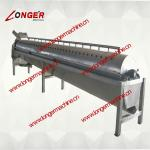 Chicken Paws Peeling Machine Production lineIPaws peeling machine