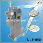 13 Stainless Steel Fish Meat Ball Machine