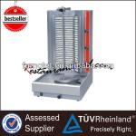 K163-1 Electric Doner Kebab Machine