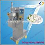7 Automatic Fish Meat Ball Making Machine