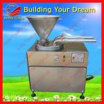 2012 Food Products Machinery/Hydraulic Sausage Maker Machine