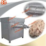Fih Meat Separating Machine|Meatball Product Line|Meatball Machine|Fish Ball Machine