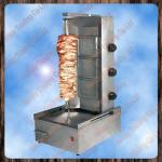 Automatic Gas Doner Kebab Machine
