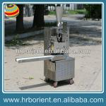China traditional food automatic making machine-