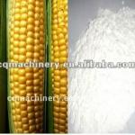 Corn starch equipment with complete technical service-