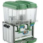 2013 New China best price of fruit juice dispenser-