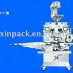 2013new Biscuit Cookies Encrusting Machine-