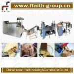 Fully-Automatic Wafer Biscuit Product Line-