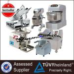 Guangzhou Heavy Duty Commercial Food Processing Machine-