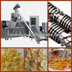 Excellent Quality corn flakes machine/corn flake making machine-