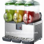slush machine(HX-SM07)-