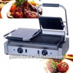 Hot Sale!!! High Quality Contact Grill (SC-X222)-