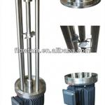 high quality food emulsifier machines manufactory authenticated by SGS-