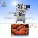 Automatic Kubba food processing maker machine-