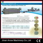 Artificial Rice Machine/Processing Line-