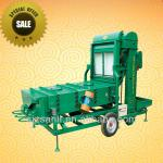 5XZC-15DXA wheat processing farming machine-