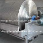China high efficient Cassava starch production equipment-