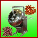 Multifunctional Nuts Sugar Coating Machine /Sugar Coating Pan Machine-