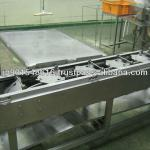 japan food processing high quality machine industrial equipment-