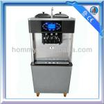 hot sale commercial frozen yogurt machine-