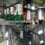 Vegetable oil machines and equipments, edible oil manufacturing plant,sunflower cooking oil machinery-