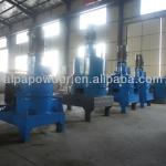 Air Classifier Mill Machinery-