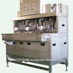 Meat Processing Equipment for Pig Large Intestine and Organ-
