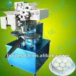 sweet soup balls machine,sweet dumplings-