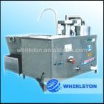 rice washer machine equipments price for sale-
