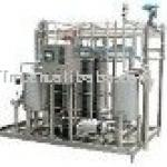 Pasteurization Machine,egg liquid pasteurizer-