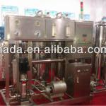 2013 popular Pasteurization machine-