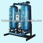 Heated Adsorption Air Dryer-