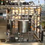 pasteurization equipment for sale-