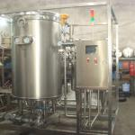 milk pasteurizer for sale-