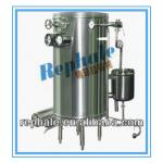 Milk and Juice Pasteurizer with reasonable price-