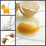 Egg pasteurizing machine for egg pasteurization-