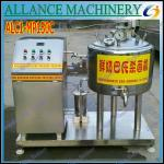 4 Hot Sale Small Milk/Egg Liquid Pasteurized Machine-