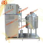 milk pasteurizer machine/ small pasteurizer/ price pasteurizer-