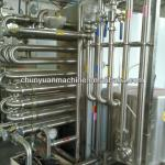 industrial pasteurizing equipment-