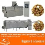 Hot-sale high quality pet food machine-