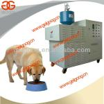 Dog Food Machine|GGNK200 Dog Food Machine|Nutrient Dog Food Machine-