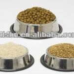 Automatic Dog Food Processing Machinery-