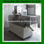 High Quality Floating Fish Feed Pellet Making Machine With CE Approved-