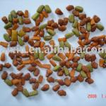 Pet food machine for pet,dog,cat,shrimp,fish feed etc.. by chinese earliest machine supplier-