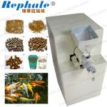 lower cost floating fish food making machine by model XYSJ-138-