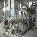 Food extruder for sale-