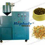 china pet dog food processing machines by model JNK200-