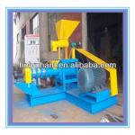 2013 Best seller automatically factory price pellet machine of animal feed-