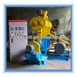 2013 Best seller automatically factory price Animal fodder making machine-